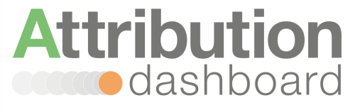 attributiondashboardlogo_resized.jpg