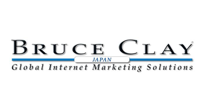 ブルースクレイ・ジャパン株式会社