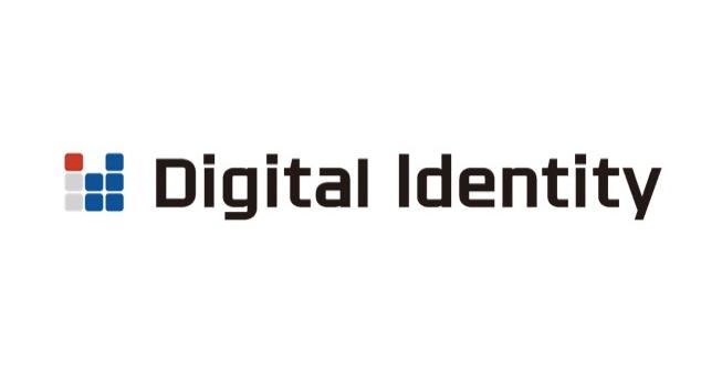 株式会社デジタルアイデンティティ