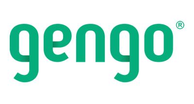 株式会社 Gengo