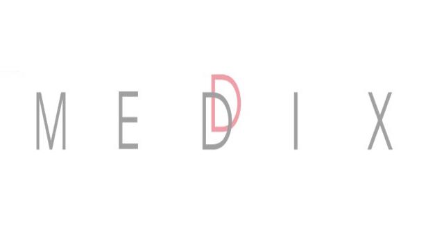 株式会社メディックス