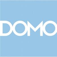DOMOの無償トライアルはこちら