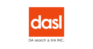 DA Search & link INC