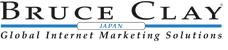 logo (bruceclay)