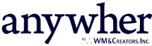 anywher_logo_215