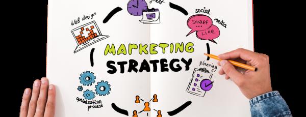 運用型広告トレーニング/体制構築