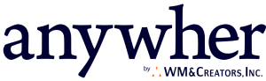 anywher_logo_300