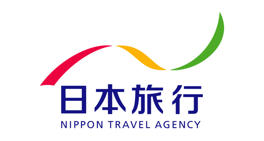 nippon_travel_agency_logo