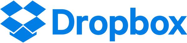 dropbox-blue-600-140