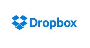 Dropbox Japan 株式会社