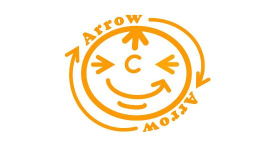 NPO法人 ArrowArrow