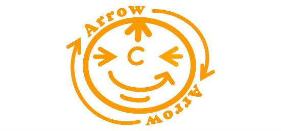 pagetitle_arrowarrow