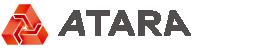 ATARA, LLC's Company logo