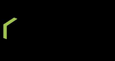 pixta_eyecatch-logo