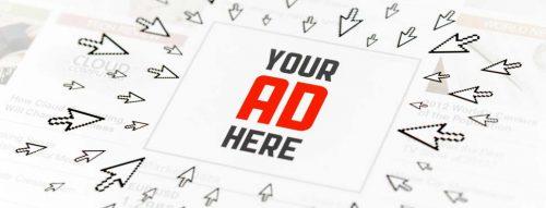 運用型広告最適化
