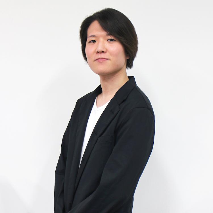 阿部賢太郎 (Kentaro Abe)